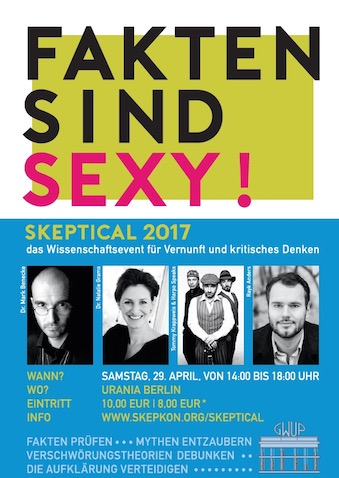 skeptical2017gwupberlin